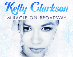 Multi-Grammy-winning artist and The New York Times best-selling author Kelly Clarkson has announced her secondMiracle on Broadwayholiday concert. TheFriday, December 16, event at theBridgestone Arenain downtown Nashville will benefit four Music City nonprofits handpicked by Clarkson.Abe's Garden,theNashville Public Library Fund, Second Harvest Food Bank of Middle Tennesseeand theW.O. Smith Nashville Community Music Schoolwill receive funds through The Fruition Fund of The…
