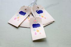 {9}  ❆ Les petites étiquettes ❆  http://www.griottes.fr/9-etiquettes