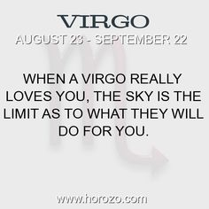 Will A Virgo Man Test You