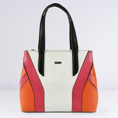 SALE OFF 50%    Pinko Bags ❣Guardala meglio su ➡ RicciShop 40f9ab80f02