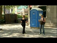 omg this show is REALLY funny best candid camera show by far!   Best of just for laughs 2012 part 3