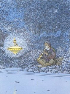 Jean Giraud was a French artist, cartoonist and writer who worked in the Franco-Belgian bandes dessinées tradition. Giraud garnered worldwide acclaim predo