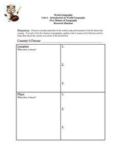 sat one example essay leadership