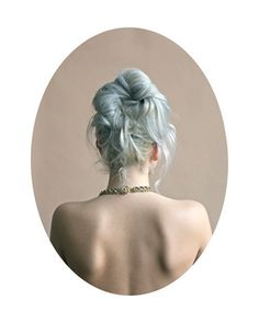 Tara Bogart - Devon | From a unique collection of portrait photography at http://www.1stdibs.com/art/photography/portrait-photography/