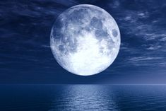 On June 23rd the celestial event known as the Supermoon will happen. The sun, Earth and moon will be in alignment, with the moon hitting its perigee; that means it will be closer to the Earth than normal, making it bigger and brighter.