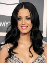 <3 . <3 katy perry