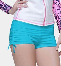 5eb26f511e2 38 Best Dusishidan Women Sportswear images