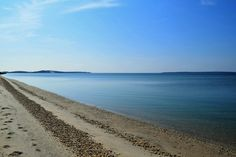 Little Peconic Bay, Southampton - The Hamptons
