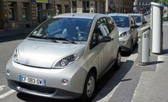 Ideia | Elétricos que vc aluga em quiosques em nome de 1 planeta sustentável http://www.bluebus.com.br/ideia-eletricos-que-vc-aluga-em-quiosques-em-nome-de-1-planeta-sustentavel/
