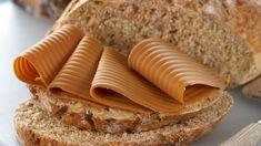 Grovbrød fra Bakeriet i Lom - Oppskrift fra TINE Kjøkken Melted Cheese, Scones, Tin, Sandwiches, Rolls, Dairy, Sweets, Bread, Baking
