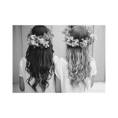 Tumblr ❤ liked on Polyvore featuring pictures, black and white, hair, backgrounds and photos