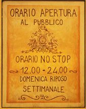 Antica Birreria Peroni dal 1906 Rome Travel, Europe, Restaurants, Italia