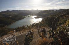 Traumziel #Motorrad #Motorcycle #Motorbike #louis #detlevlouis #louismotorrad #detlev #louis