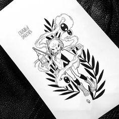 Inktober Day 29 #inktober2018 #inktober #drawing #illustration #art #sketching #inking #kitsune #dorothygranjo #ink #artchallenge Art Challenge, Ink Art, Inktober, Sketching, Illustration Art, Day, Drawings, Instagram, Sketches