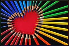 COLOR PENCIL ART - Yahoo Image Search Results Color Pencil Art, Art Supplies, Colored Pencils, Fun, Happy Things, Allah, Image Search, Colouring Pencils, Color Pencil Drawings