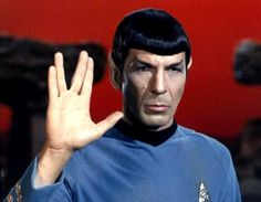 São Paulo terá convenção de 50 anos de 'Star Trek' neste sábado