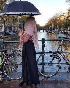 """1,296 Likes, 26 Comments - Fatmanur (@faaaatmanur_) on Instagram: """"Affetmek geçmişi değiştirmez ama geleceğin önünü açar #old"""""""