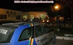 Blog Paulo Benjeri Notícias: ARARIPINA-PE: Estudante de 15 anos sofre atentado ...