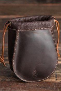 51aa7d4443b1 Zdroj pinu Saddleback Leather Co. Leather Art