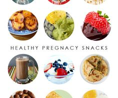 Healthy Pregnancy Diet When it Matters Most - Pregnancy Diet and Nutrition Healthy Pregnancy Snacks, Pregnancy Eating, Pregnancy Nutrition, Healthy Snacks, Healthy Recipes, Pregnancy Tips, Pregnancy Snack Ideas, Eat Healthy, Healthy Nutrition