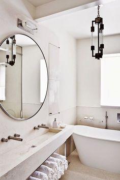 Read 20 Examples Of Minimal Interior Design #20