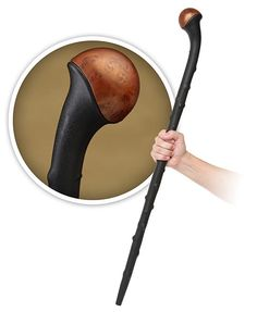 Blackthorn Shillelagh Fighting Stick