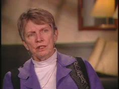 """Please press """"hide annotations"""" before watching the video. This is an interview with Lois Lowry on her book, The Giver. includes: people's opinions on the book, details about the book, etc. High School Literature, Teaching Literature, Teaching Science, Teaching Ideas, The Giver Lois Lowry, Text To Text, Writing Classes, Young Adult Fiction, Middle School English"""