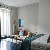 Luxus Wohnen auf Zeit in Berlin   Gorki Apartments Berlin   Berlin-Mitte Apartments