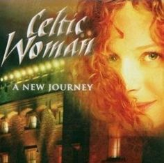 Ecco la traduzione e Video di Celtic Woman