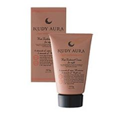 Nudi aura hair treatment cream Four Night -- This is an Amazon Affiliate link. Check out the image by visiting the link.
