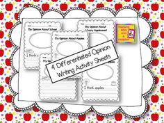 school, cc languag, write idea, writer workshop, languag art, writing, year, laughter, teach