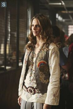 Castle-Season-6-Episode-20-02