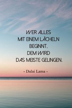 Wer Glaubt, Religion Sei Abgehoben Und Weltfremd, Der Hat Nie Die Zitate  Des Dalai