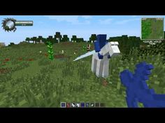 Minecraft 1.7.10 clay wars mod showcase (clay soldiers, clay horses and MORE!) - http://dancedancenow.com/minecraft-backup/minecraft-1-7-10-clay-wars-mod-showcase-clay-soldiers-clay-horses-and-more/