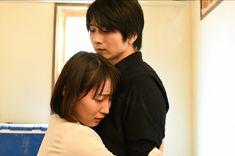 Japanese Men, Drama, Handsome, Actors, Guys, Star, Dramas, Drama Theater, Sons