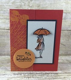 Beautiful You Stamp Set and Cupcakes & Carousels Paper by Stampin' Up! http://www.stampstodiefor.com one