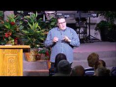 May 2016 Bobby Conner Session 2 at Shekinah Worship Center God Loves Me, May 7th, Bobby, Worship, Times, Inspiration, Biblical Inspiration, Inspirational, Inhalation