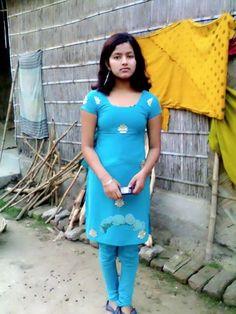 Indian Beautiful Girls - Online Information 24 Hours Beautiful Girl In India, Beautiful Blonde Girl, Beautiful Girl Photo, Most Beautiful Indian Actress, Beautiful Hijab, Beautiful Little Girls, Beautiful Women, Cute Little Girl Dresses, Girls Dresses