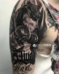 #tattootime #tattoolover #tattooconvention #tattoomachine #tattoowork #tattoosleeve #tattooidea #tattoedgirl #tattoogirls #tattoosketch #tattoostyle #tattoodo #tattooideas #tattooworkers #tattoolovers #tattoosnob #tattooaddict #tattooedmen #tattooboy #tattooapprentice #tattooistartmag #tattoomagazine#tattoomw #best #tattoo #tattooartist #tattoosupport #tattooworldpub #mandala