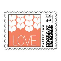 109 Best Usa Stamps Love Images On Pinterest Stamp Collecting