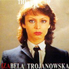 Izabela Trojanowska - The Best Of Izabela Trojanowska (CD) at Discogs