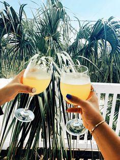 Go Best Friend, Alcoholic Drinks, Wine, Glass, Drinkware, Corning Glass, Liquor Drinks, Alcoholic Beverages, Liquor