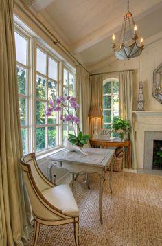 Mary-Bryan Peyer Designs, Inc. » Blog Archive Cottage Chic Interior Design Ideas