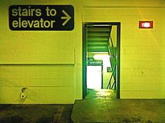Active Design, stairs, why you should take the stairs, exercise, public health, elevators, New York, Dr Karen Lee, Center for Active Design, public health campaigns, architecture, staircase