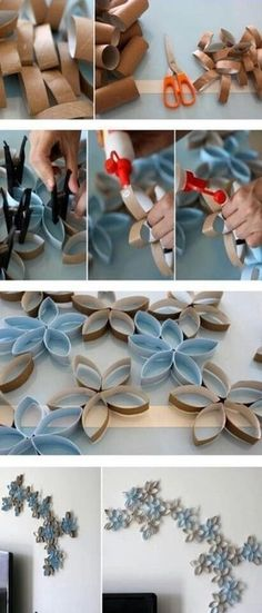 35 #Amazing DIY Home Decor Projects to Spruce up Your Space ...