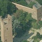ruins of rovigo castle  https://www.google.com/blank.html