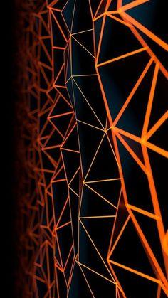 Black Wallpaper iPhone : wallpaper iphone x Iphone Wallpaper Orange, Samsung Galaxy Wallpaper, Apple Wallpaper, Dark Wallpaper, Cellphone Wallpaper, Screen Wallpaper, Mobile Wallpaper, Iphone Wallpapers, Generative Art
