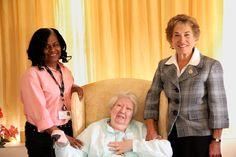 Jan Schakowsky: Home care workers deserve a raise | Chicago