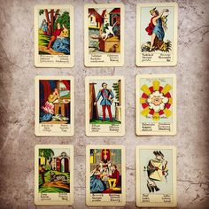 Prospective assigned fortune telling Share your work Astrology Chart, Astrology Signs, Fortune Telling Cards, Tarot Card Spreads, Astrological Symbols, Dream Meanings, Tarot Readers, Oracle Cards, Science Art