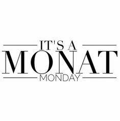 Enjoy the extraordinary advantages of becoming a MONAT VIP. My Monat, Monat Hair, Monet Hair Products, Global Hair, Hair Quotes, Love Your Hair, Best Anti Aging, Positive Quotes, Hair Care